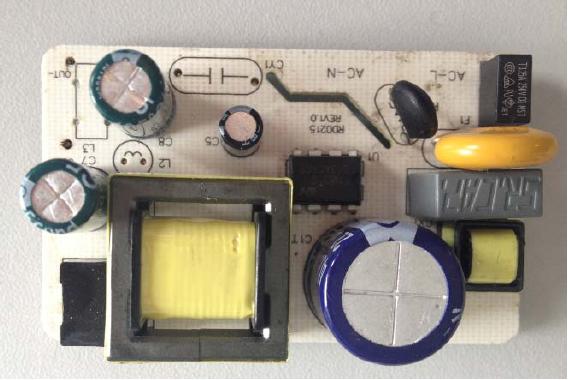 充电器应用方案_供应产品