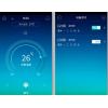 无线Wi-Fi智能空调控制器方案