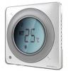 智能温控器解决方案