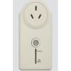 智能WIFI插座方案