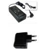 手机充电器以及电源适配器应用方案