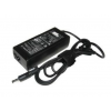 电源适配器应用方案实例