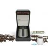 咖啡壶控制器方案