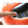 豆浆机控制器方案