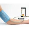 智能血压计方案