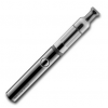 TMY030-1升降压电子烟方案