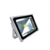 54W(36V 1.5A)LED泛光灯应用实例