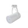 12W(40V 0.3A)LED轨道灯应用实例