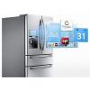 智能电冰箱