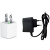 5W(5V 1A)充电器应用方案