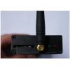 数据终端设备DTU——GSM/GPRS网络数据通讯