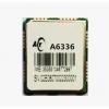GSM/GPRS模块A6336