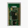 WIFI透传智能控制模块A6501S-ESP8266