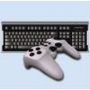 BLE键盘蓝牙解决方案