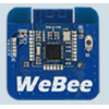 Bluetooth 4.0  B-0111模块方案