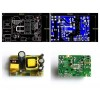 12V/1.5A适配器应用方案