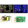 5V/2.4A充电器应用方案