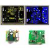 5V/2A充电器应用方案