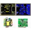 5V/1.5A充电器应用方案