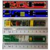 非隔离10~16W日光灯单级PFC驱动方案
