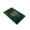 Imx6 4路/8路模拟CVBS摄像头 i.MX6开发板