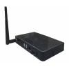 DSP-A41 网络信发终端