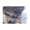 温度传感器在汽车燃油供给系统中的应用