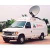电子罗盘在车载卫星天线控制系统上的应用